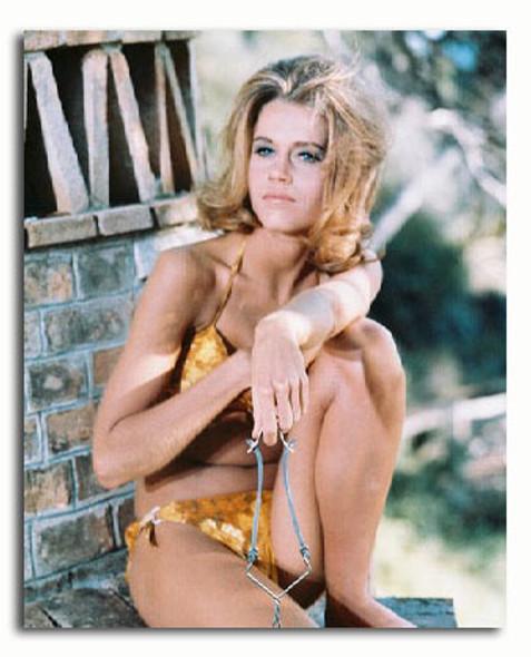 (SS3163498) Jane Fonda Movie Photo