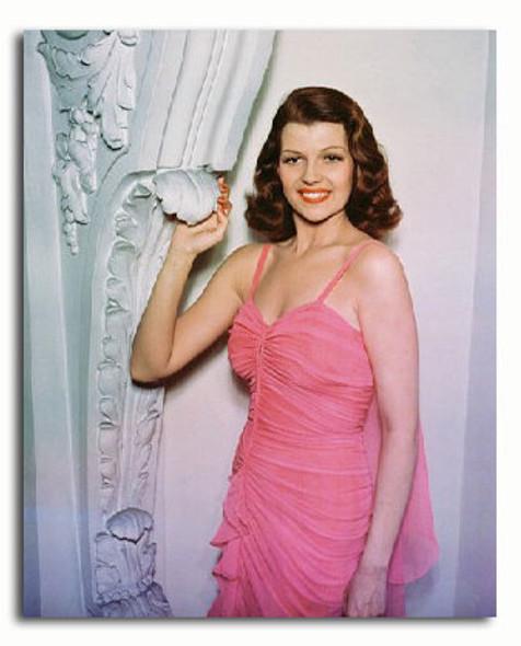 (SS3163810) Rita Hayworth Movie Photo