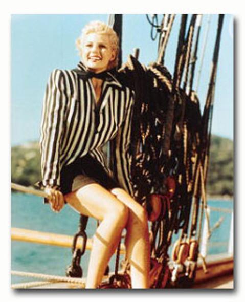 (SS3163823) Rita Hayworth Movie Photo
