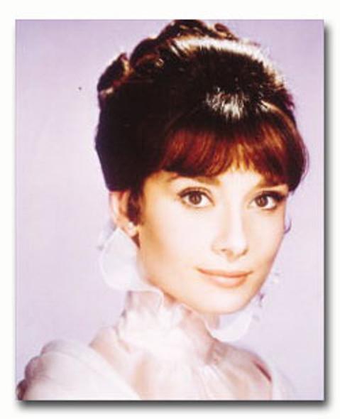 (SS3163875) Audrey Hepburn Movie Photo
