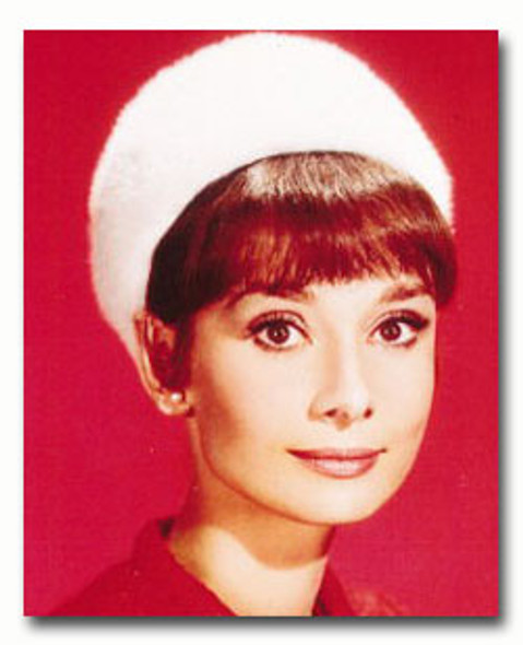 (SS3163888) Audrey Hepburn Movie Photo