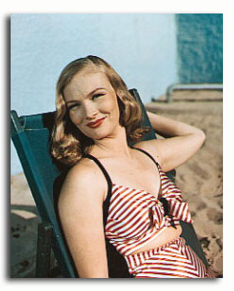 (SS3164122) Veronica Lake Movie Photo