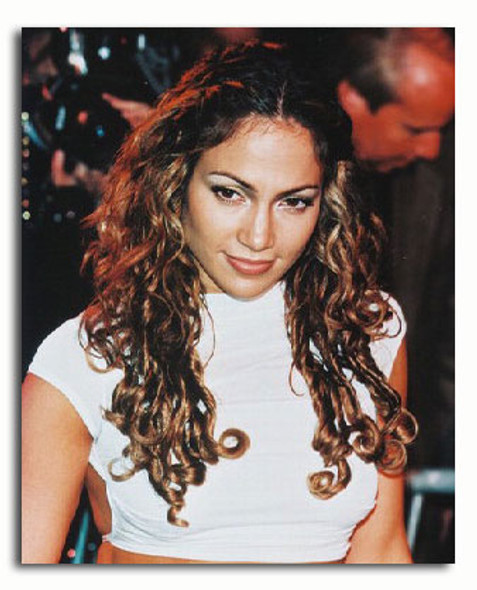 (SS3164226) Jennifer Lopez Music Photo
