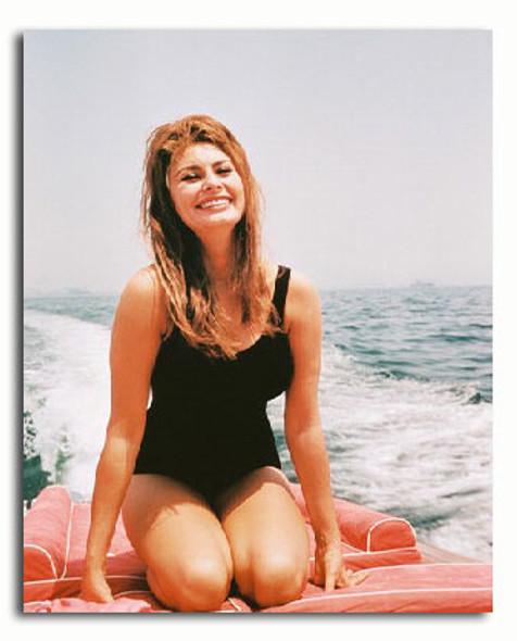 (SS3164330) Sophia Loren Movie Photo