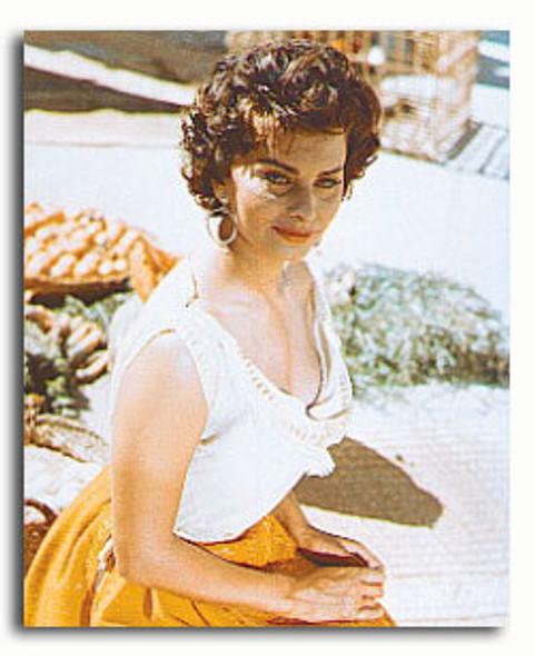 (SS3164369) Sophia Loren Movie Photo