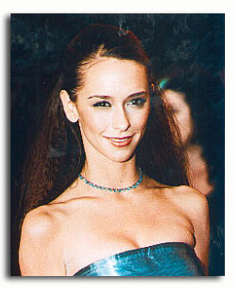 (SS3164447) Jennifer Hewitt Movie Photo
