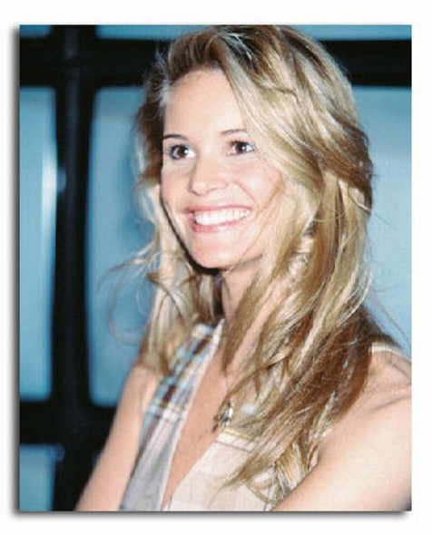 (SS3164499) Elle Macpherson Movie Photo