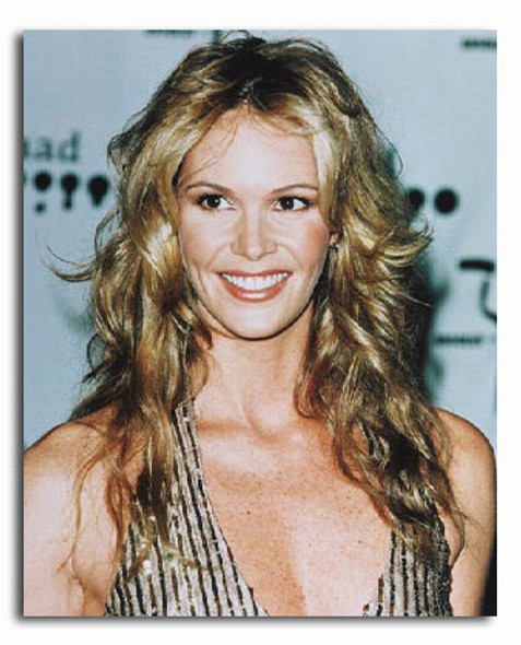 (SS3164512) Elle Macpherson Movie Photo