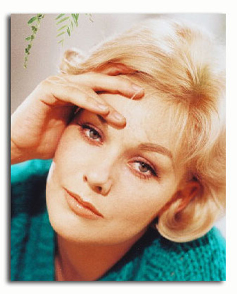 (SS3164707) Kim Novak Movie Photo