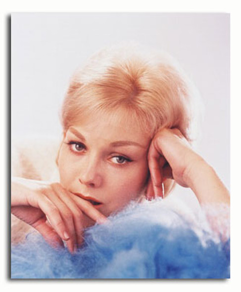 (SS3164720) Kim Novak Movie Photo