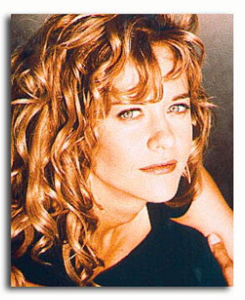 (SS3164863) Meg Ryan Movie Photo