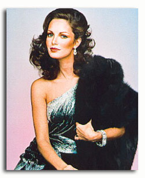 (SS3165214) Jaclyn Smith Movie Photo