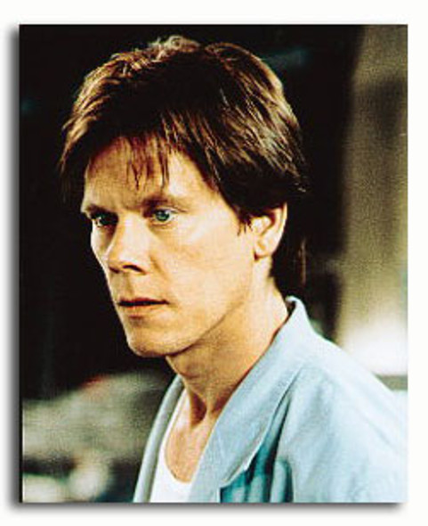 (SS3165929) Kevin Bacon Movie Photo