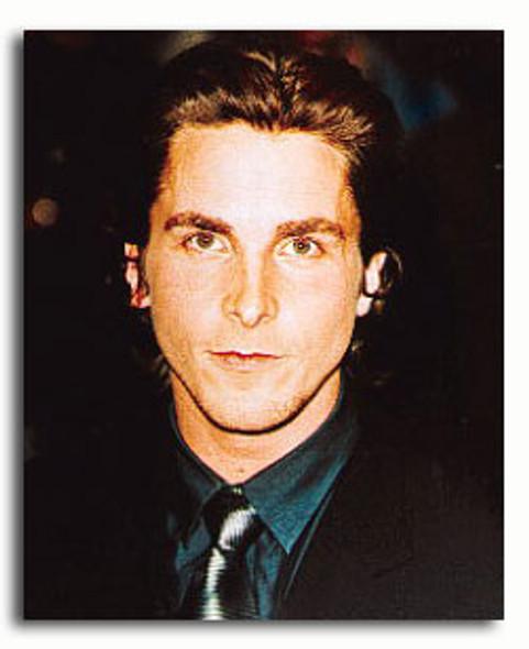 (SS3165955) Christian Bale Movie Photo