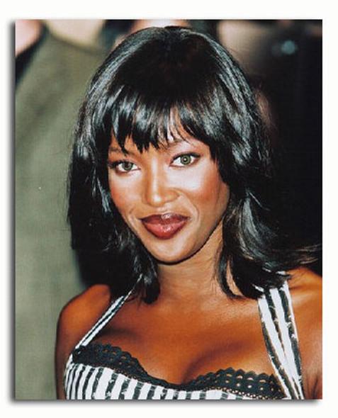 (SS3166371) Naomi Campbell Movie Photo