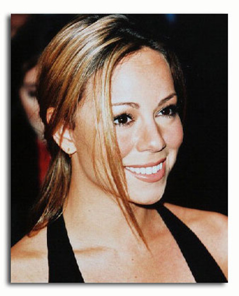 (SS3166410) Mariah Carey Music Photo