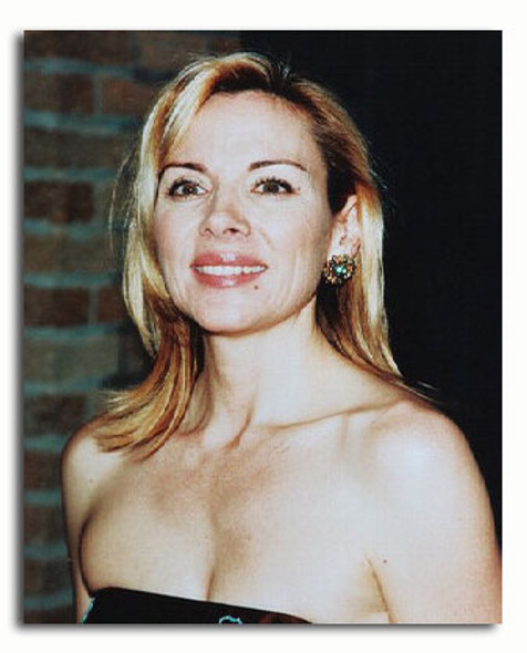 (SS3166488) Kim Cattrall Movie Photo