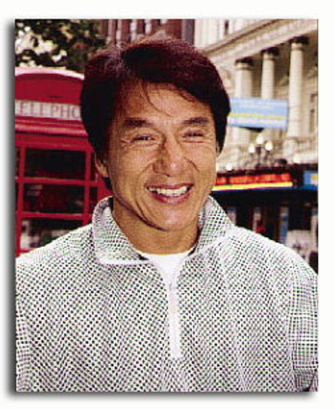 (SS3166501) Jackie Chan Movie Photo