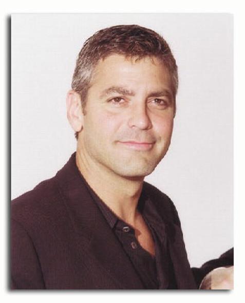 (SS3166631) George Clooney Movie Photo