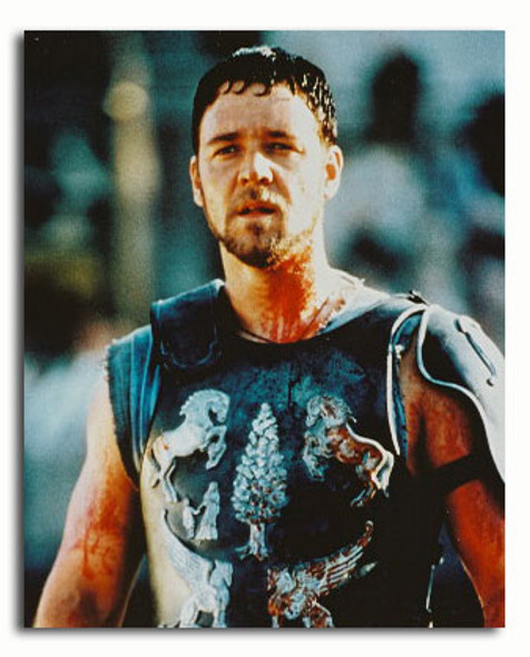(SS3166787) Russell Crowe Movie Photo