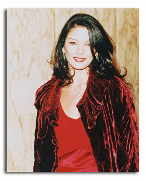 (SS3170271) Catherine Zeta-Jones Movie Photo