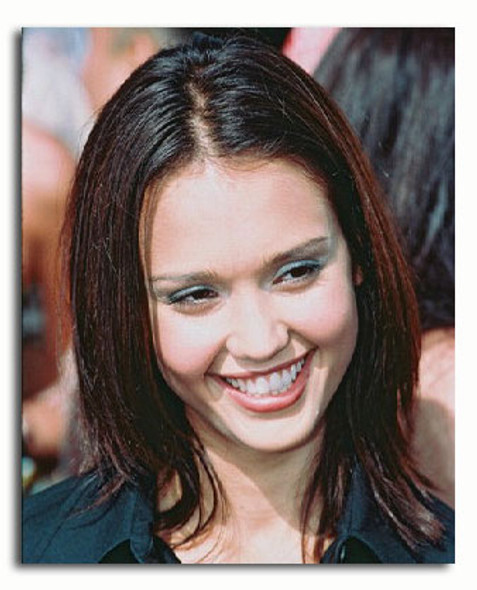 (SS3171324) Jessica Alba Movie Photo