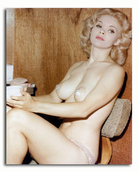 (SS3171402) Candy Barr Movie Photo