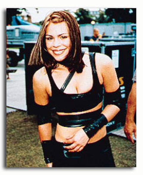 (SS3171467) Billie Piper Music Photo