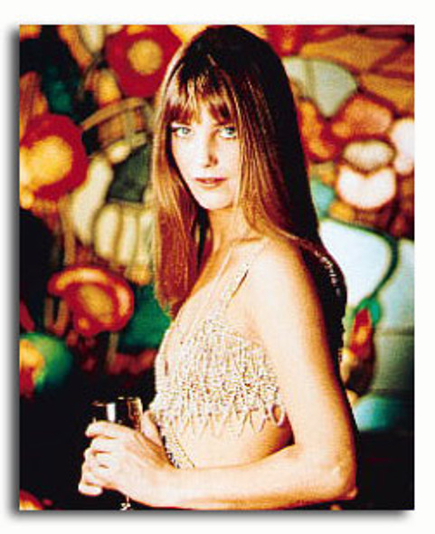 (SS3171493) Jane Birkin Movie Photo