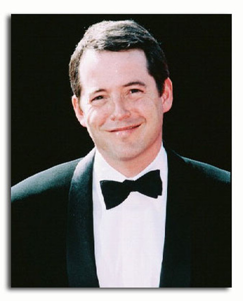 (SS3171597) Matthew Broderick Movie Photo