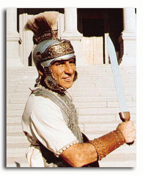 (SS3171636) Mel Brooks  History of the World: Part I Movie Photo