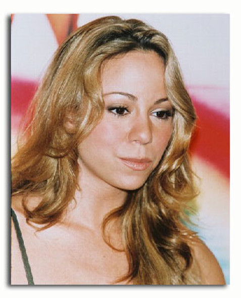(SS3171688) Mariah Carey Music Photo