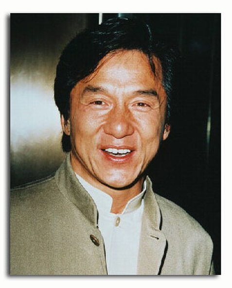 (SS3171779) Jackie Chan Movie Photo
