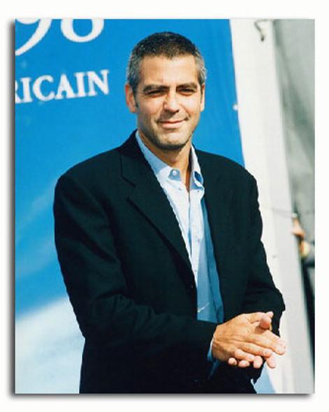 (SS3171844) George Clooney Movie Photo