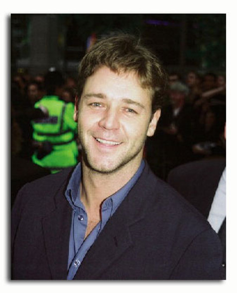 (SS3172026) Russell Crowe Movie Photo