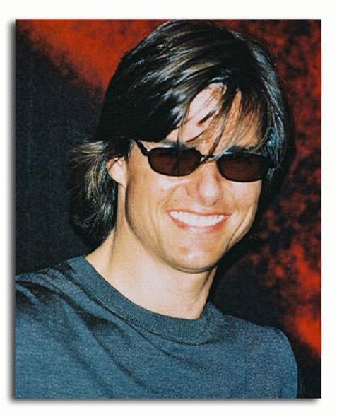 (SS3172078) Tom Cruise Movie Photo