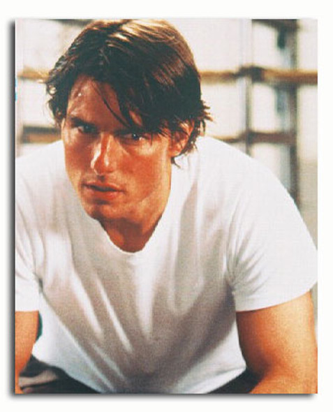 (SS3172104) Tom Cruise Movie Photo