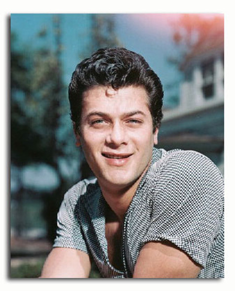 (SS3172130) Tony Curtis Movie Photo
