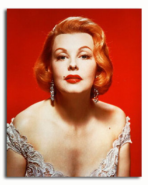 (SS3172143) Arlene Dahl Movie Photo
