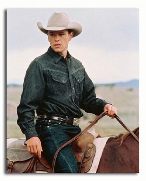 (SS3172182) Matt Damon Movie Photo