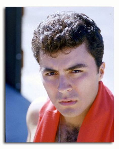 (SS3172247) James Darren Movie Photo