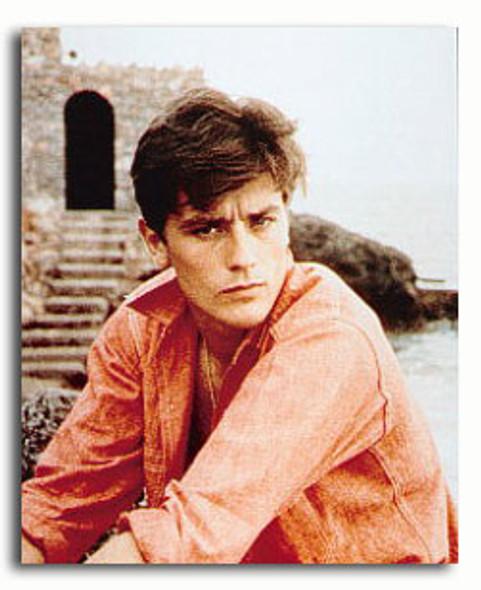 (SS3172338) Alain Delon Movie Photo