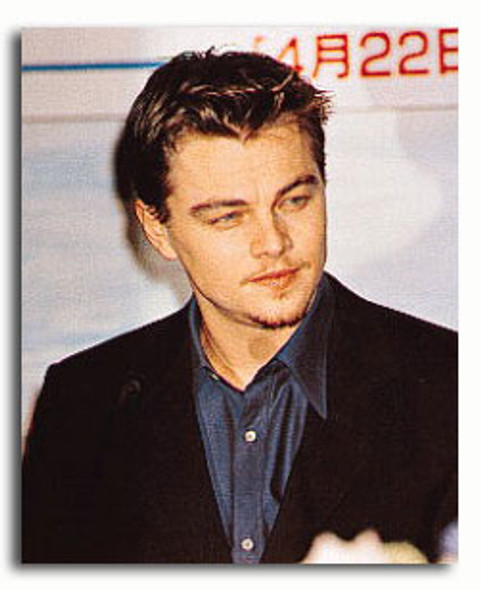 (SS3172390) Leonardo DiCaprio Movie Photo