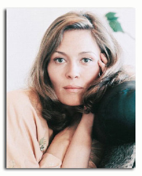 (SS3172481) Faye Dunaway Movie Photo