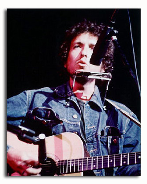 (SS3172494) Bob Dylan Music Photo