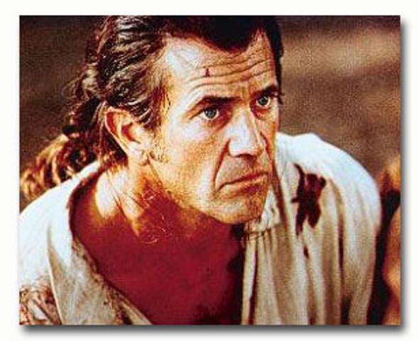 (SS3172962) Mel Gibson Movie Photo