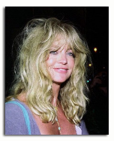 (SS3173053) Goldie Hawn Movie Photo