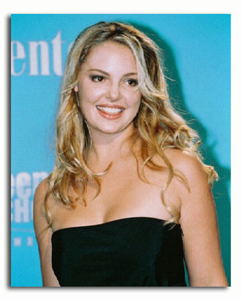 (SS3173079) Katherine Heigl Movie Photo