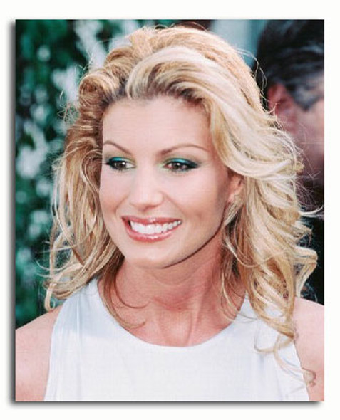 (SS3173105) Faith Hill Music Photo