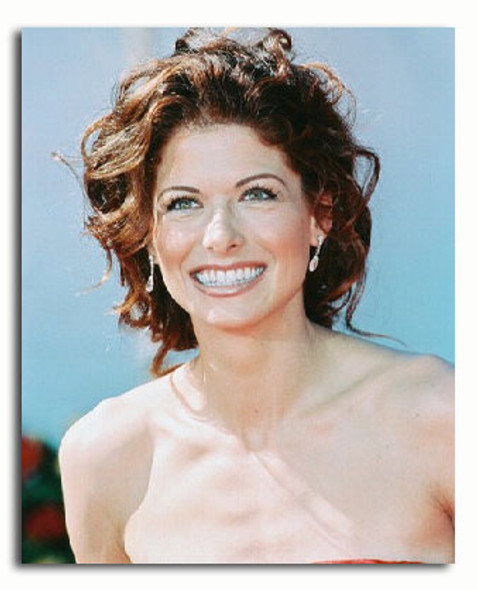 (SS3173586) Debra Messing Movie Photo